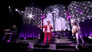 Take On Me - Ending On A High Note 2011