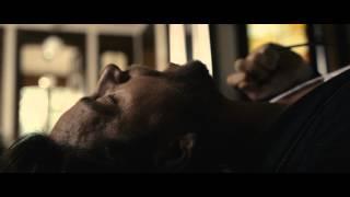 HALFWEG - Trailer