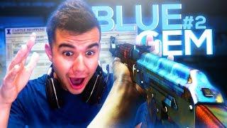 BUSCANDO LA BLUE GEM EN CONTRATOS! #2 | Counter Strike : Global Offensive