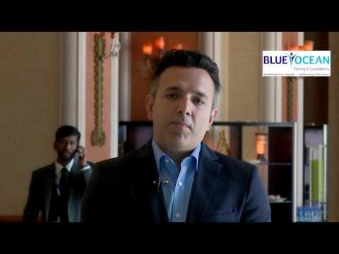 Testimonial 8- The 3rd International Procurement and Supply Chain Conference,Atlantis ,Dubai