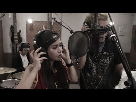 Kinse Anyos (official Music Video) - Scrambled Eggs Ft. Rio   Rilodid