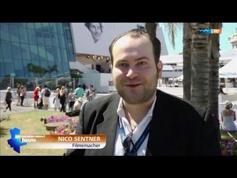 Nico Sentner SachsenAnhalt heute