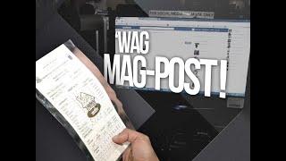 SONA: DepEd, nagbabala laban sa pagpo-post sa social media ng school records ng mga estudyante