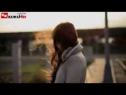 Em Ca Ngy Hm Qua   Sn Tng M TP  Video Lyrics  www yaaya mobi