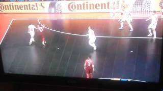 Ricardinho amazing goal against Serbia