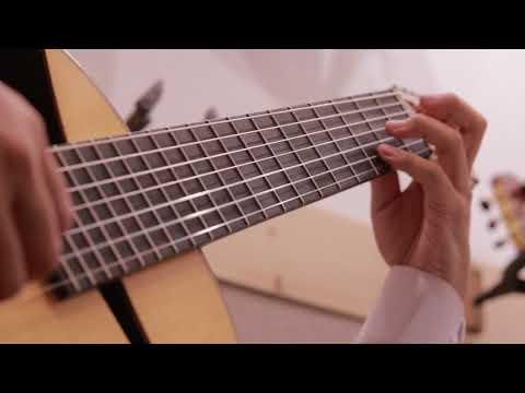 Meditation (by Yuki Kuramoto) Guitar Cover, Re-recorded