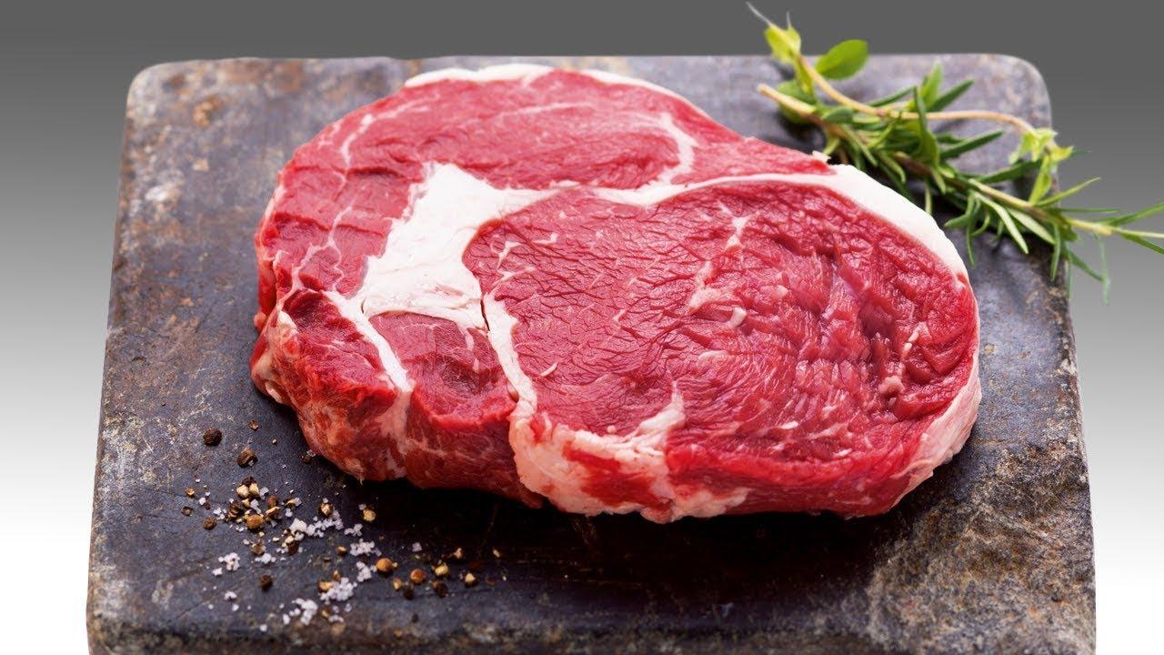 Kühlschrank Wurst Aufbewahrung : Frischetipps zur lagerung von fleisch und wurst youtube