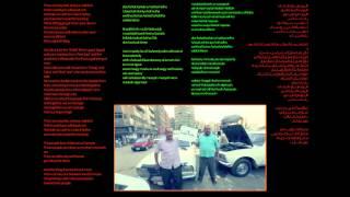 Hussain al Jasmi - Boshret Kheir w/ ENGLISH LYRICS!!! ARABIC LYRICS!!