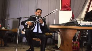 Ay Geuwre / irfan Hezexi / Kurdische Hochzeit / 2014  Koma Tore 0049 173 720 7129