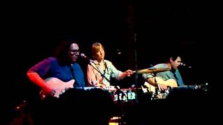 Yo La Tengo -- You Tore Me Down -- live in Petaluma, May 2, 2012