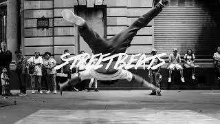 Dj Def Cut - Back To The Funk l STREETBEATS