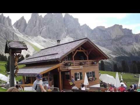 Alpenländische musik 3 - Echte Volksmusik aus Bayern