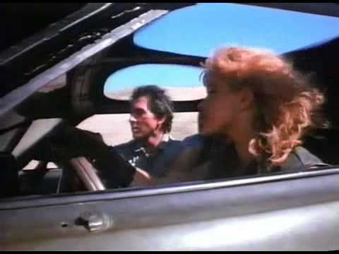 Download Wheels Of Fire (1985)