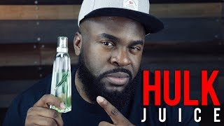 Mugler Cologne Fragrance Review | Thierry Mugler Fragrance Review (2018)