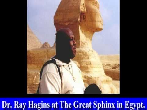 The Apostle Paul and Paulinianisim - Lesson 1 - Part 1: Dr. Ray Hagins