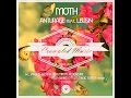 Anturage Leusin Moth Deep Sound Effect Remix mp3