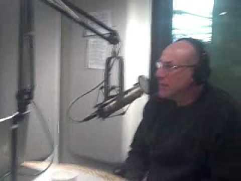 TBTL Interview: Kevin Calabro