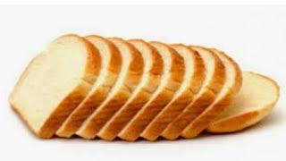 İğneye Ekmek Nasıl Takılır