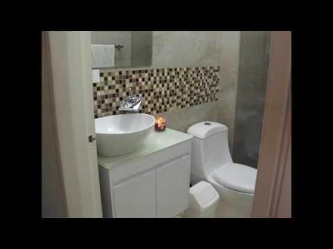 Apartamento en venta Lago country  Maracaibo