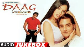 daag-the-fire-hindi-film-full-album-audio-jukebox-sanjay-duttmahima-chaudhary