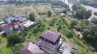 видео Аше - Сочи | Отдых и туризм в Аше 2018