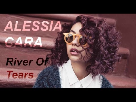 alessia cara; river of tears | sub....