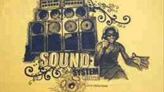 Studio One Hi Power ft Rappa Robert and General Willie 1983 🔊 🎶 🇯🇲