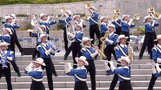 滝川第二高校L'ardeur 2019スプリングコンサート
