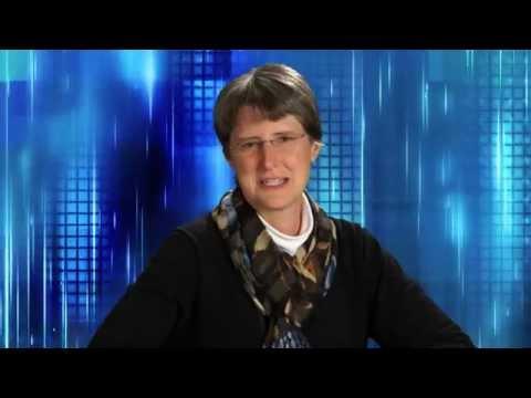 Wisconsin Department Of Revenue - Audit Recruiting