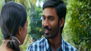 Yendi Padhagathi   Naiyaandi 1080p HD Video Song