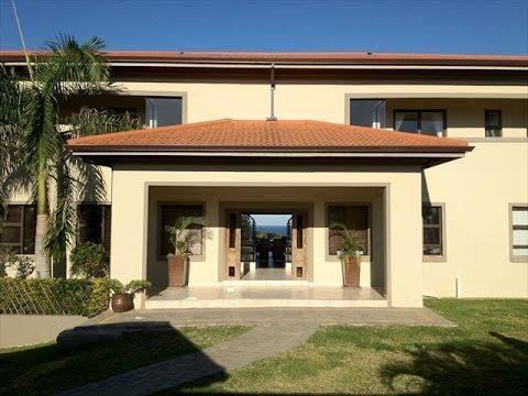 4 bedroom House For Sale in Salt Rock, Ballito, KwaZulu Natal for ZAR 5,490,000