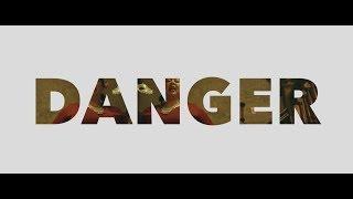 Nuela Charles - Danger (Official Video)