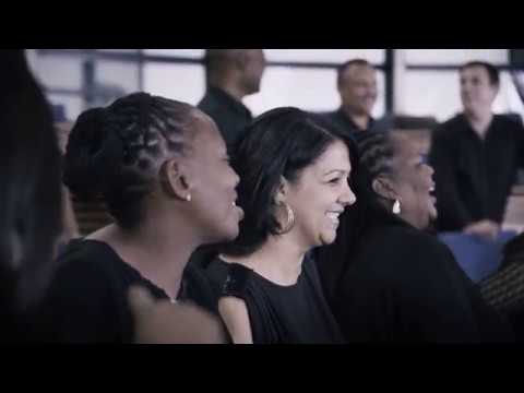 City of Cape Town's Emergency Jingle