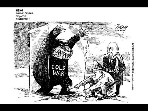 isis and israel relationship with russia