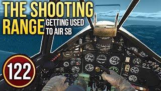 War Thunder: The Shooting Range | Episode 122