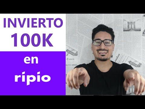 Cómo Comprar Criptomonedas En Argentina Con Mercado Pago