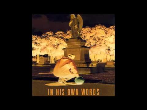 """2Pac """"In His Own Words"""" [Album] 1998"""