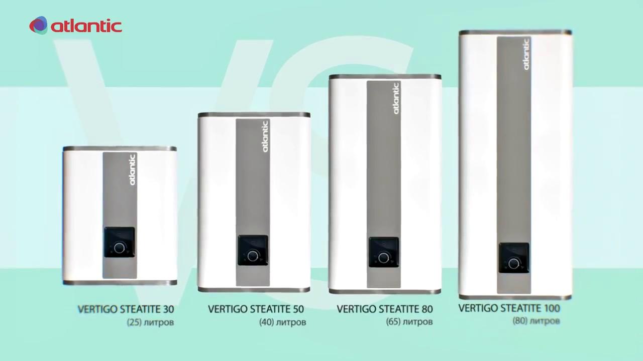 Купить водонагреватели недорого в интернет-магазине оби. Выгодные цены на нагреватель воды для дачи. Доставка по москве, санкт-петербургу и.