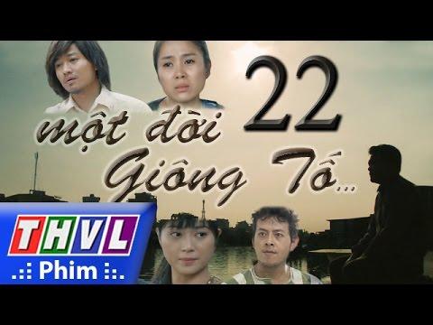 Thvl | một đời giông tố tập 22