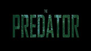 trailer Predator 1987