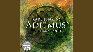Provided to YouTube by Universal Music Group Jenkins: The Eternal K...