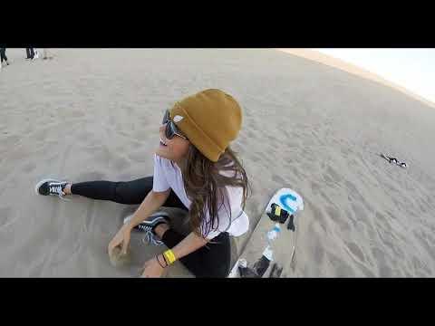 Travel Perù | 4K