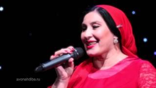 Малика Уцаева - Цветок любви