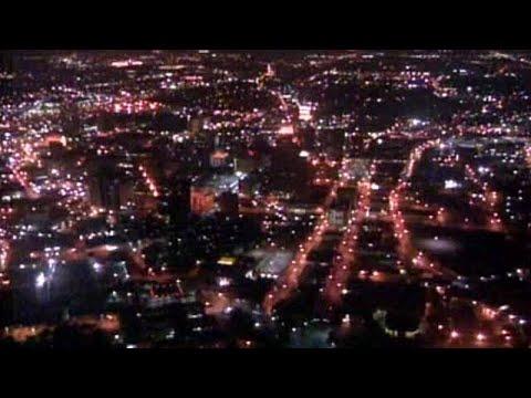 WATCH: 'The Other San Antonio'