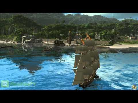 Две новых игры теперь доступны на Xbox One по обратной совместимости