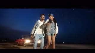 Morattu single | WhatsApp  Song | Natpe Thunai