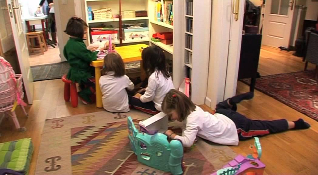 Juguetes Para Nena De Ano Y Medio.Juguetes Para Ninos De 3 A 6 Anos