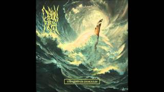 Dawn of Azazel- The Tides of Damocles (Full Album)