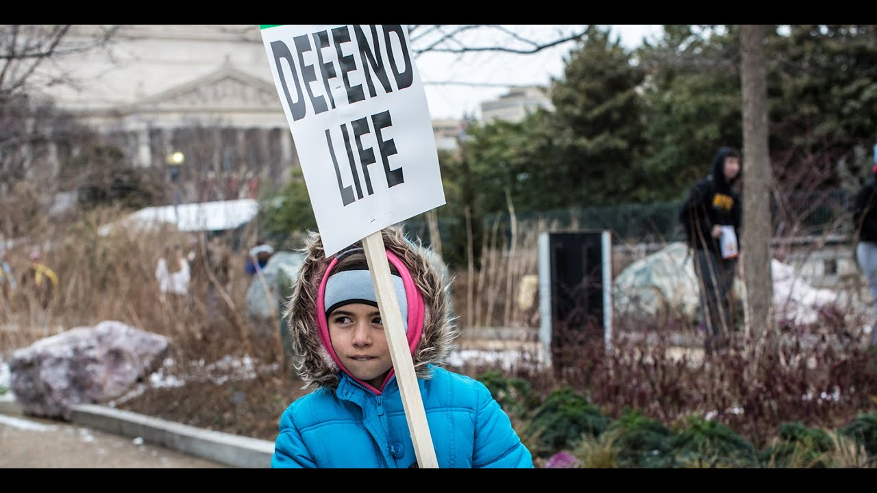 """SCLJ Sekulow: """"Big Pro Life Win Out of the Ninth Circuit Pt. 2"""" Ep. 525"""