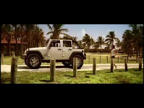 Download Rihanna - We Ride Official Music Video